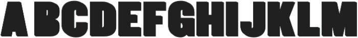 FranceWordcup2018 Regular otf (400) Font LOWERCASE