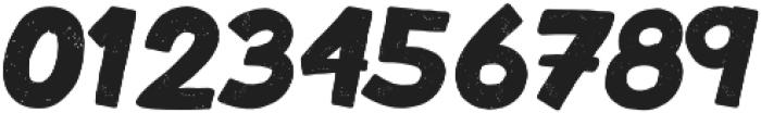 Freelancer Regular otf (400) Font OTHER CHARS