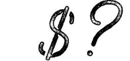Freeday Script & Sans Font 5 Font OTHER CHARS