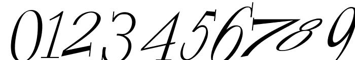 FrancofortePunk Font OTHER CHARS