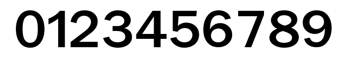 Frankston Regular Font OTHER CHARS