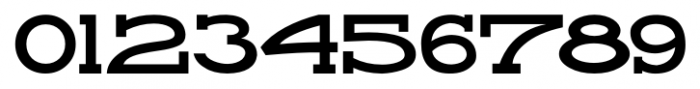 French Serif Moderne JNL Regular Font OTHER CHARS