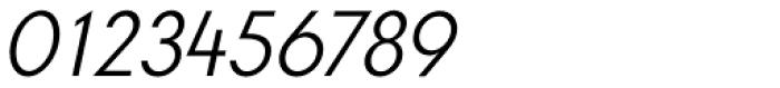 FR Hopper 331 Font OTHER CHARS
