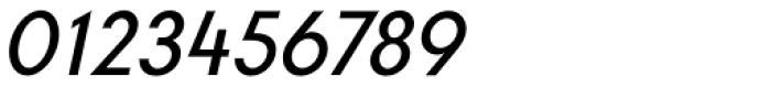 FR Hopper 431 Font OTHER CHARS