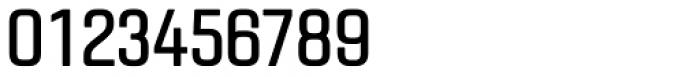 Fragua Pro Regular Font OTHER CHARS
