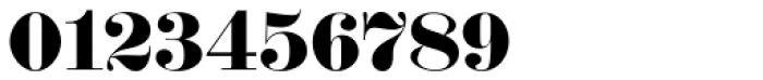 Fraktur EF Bold Font OTHER CHARS