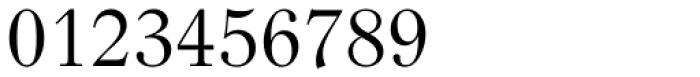 Fraktur Font OTHER CHARS