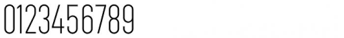 Framer Sans 200 Font OTHER CHARS