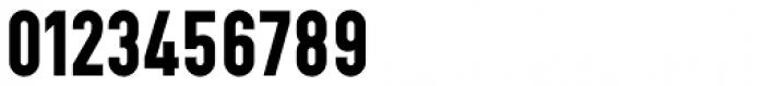 Framer Sans 700 Font OTHER CHARS