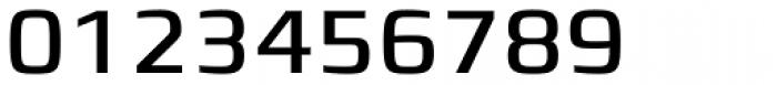 Francker Std Cyrillic Font OTHER CHARS