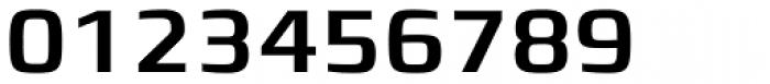 Francker Std Medium Font OTHER CHARS