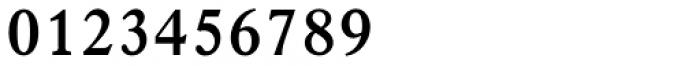 Frank Ruhl MF Regular Pro Font OTHER CHARS