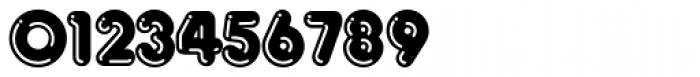 Frankfurter SB Highlight Font OTHER CHARS