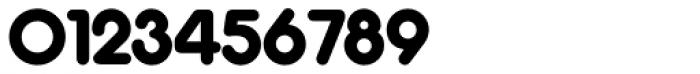 Frankfurter SH Medium Font OTHER CHARS