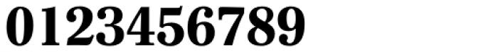 Franklin-Antiqua BQ Medium Font OTHER CHARS