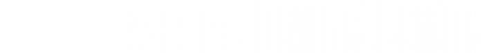 Fratello Nick Split Monogram Font OTHER CHARS