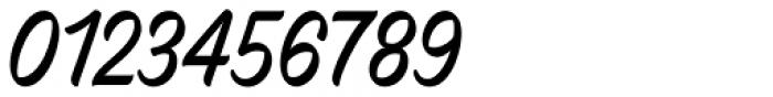 Freept Font OTHER CHARS