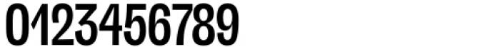 Freigeist XCon Medium Font OTHER CHARS