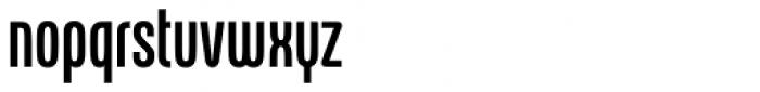 Freytag Pro Font LOWERCASE