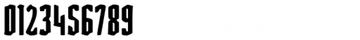 Friedrichsfeld Ob Oldstyle blur Font OTHER CHARS
