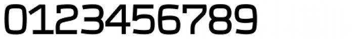 Frio Medium Font OTHER CHARS