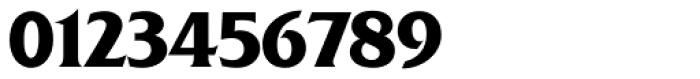 Friz Quadrata SH Bold Font OTHER CHARS