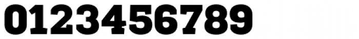 Frusta Black Font OTHER CHARS