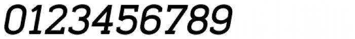 Frusta Bold Italic Font OTHER CHARS