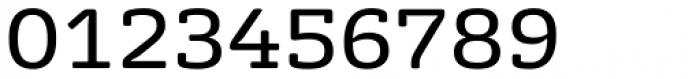 FS Rufus Regular Font OTHER CHARS