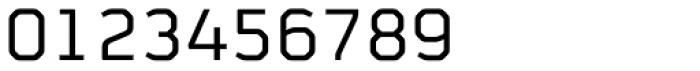 FS Sinclair Regular Font OTHER CHARS