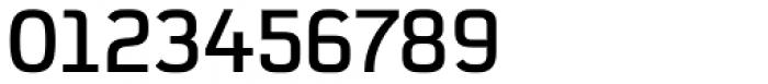 FS Untitled Medium 500 Font OTHER CHARS
