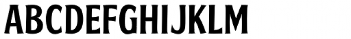 FTY SKRADJHUWN 002 Font UPPERCASE