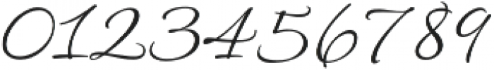 FugglesNine otf (400) Font OTHER CHARS