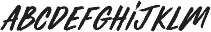 Furious Styles ttf (400) Font LOWERCASE