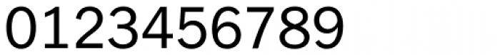Fuller Sans DT Font OTHER CHARS