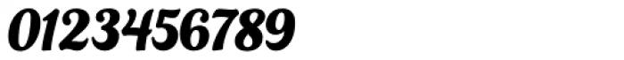 Funkydori Font OTHER CHARS