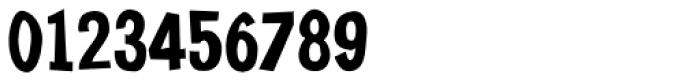 Funkywarp Font OTHER CHARS