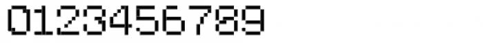 Furniture Type Em Font OTHER CHARS