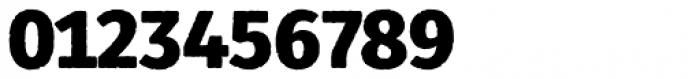 Fuse V.2 Printed Display Black Font OTHER CHARS
