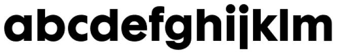 Fute Pl Book Font
