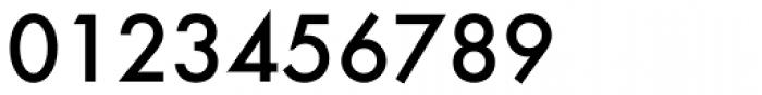 Futura Next Medium Font OTHER CHARS