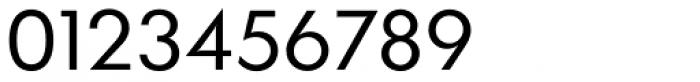 Futura TS Regular Font OTHER CHARS