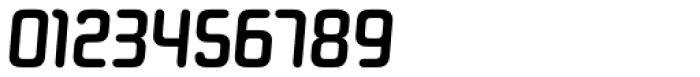 Future Bugler Soft Regular Font OTHER CHARS