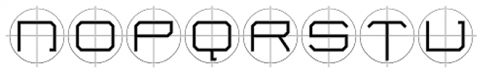 Future Kill Light Font UPPERCASE