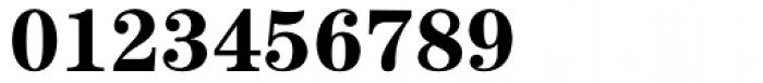 FZ Cu Huo Yi M25 GB/T 12345 Font OTHER CHARS