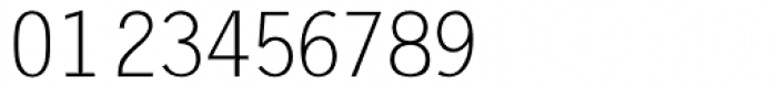 FZ Fang Song Z 02 GB 2312 Font OTHER CHARS