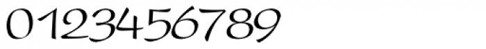 FZ Gu Li S 12 GB 2312 Font OTHER CHARS