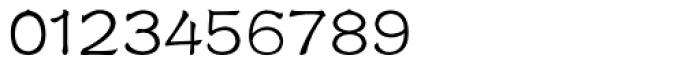 FZ Li Bian S 02 GB/T 12345 Font OTHER CHARS