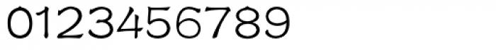 FZ Li Shu S01 GB/T 12345 Font OTHER CHARS
