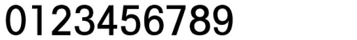 FZ Mei Hei M 07 GB 2312 Font OTHER CHARS